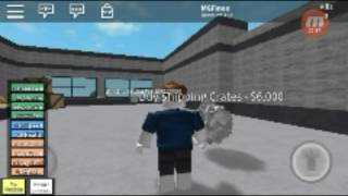 Roblox[THE WORST TYCOON ON ROBLOX]