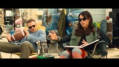 Playing It Cool - Trailer