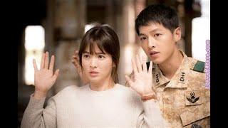 Le ja mujhe 🌼 female version 🌼 Korean mix 🌸 Hindi love Song