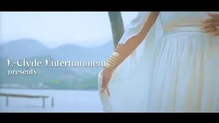 MYRA MAIMOH - ON VA DANSER (OFFICIAL VIDEO)
