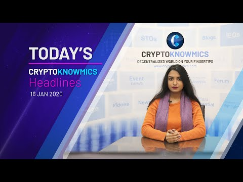 Indian Supreme Court Hearing Continues in the IAMAI vs RBI Case | Cryptoknowmics