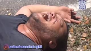 Video Akibat Melanggar Lalu Lintas download MP3, 3GP, MP4, WEBM, AVI, FLV Oktober 2018