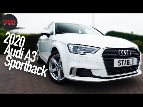 2020-audi-a3-interior-&-exterior-|-35-tfsi-sport-|-stable-lease