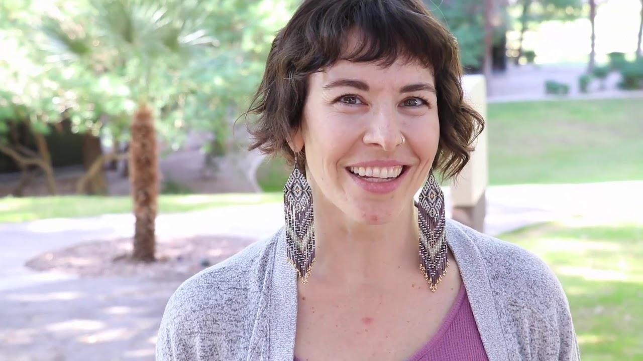 Yoga Teacher Training In Tempe Arizona With Juli Burdette Youtube