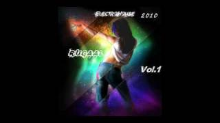 Electro House Vol.1 ♪ July 11th 2010 • by Dominic aka Rugaal ✔ ELECTRO HOUSE SUMMER CLUB