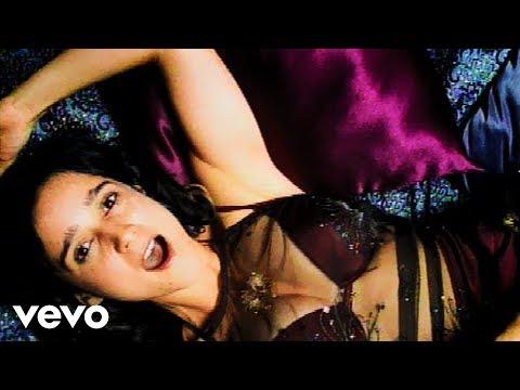 Julieta Venegas - El Listón De Tu Pelo