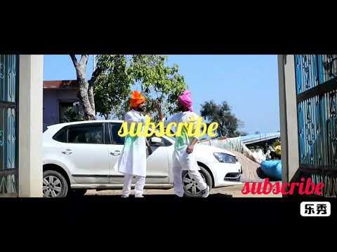 2019 Ka Sabse Superhit Haryanvi New Song The Holi Mashup Virat Yadav