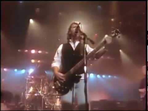 asia-go-live-nottingham-1990-john-wetton-tate-smith
