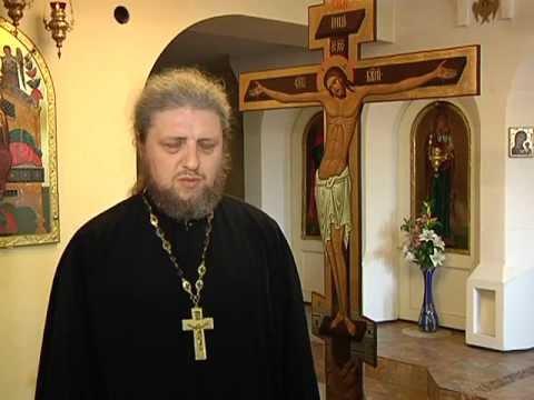 Святитель Николай Сербский. Молитвы на озере. - Библиотека
