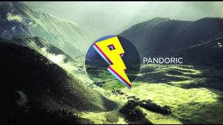 Kill Paris - I Do Love You [Free](This song may be two months old but it's definitely worth your attention. •Follow Pandoric on Facebook: http://facebook.com/PandoraMuslc ..., 2012-07-29T01:23:01.000Z)