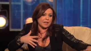 CenterStage: Rachael Ray plays Hit and Run