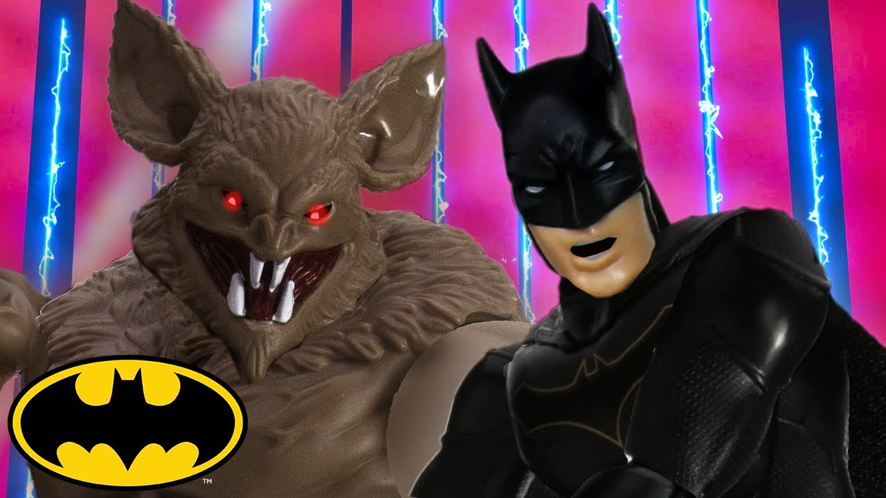 battle-of-the-bats-batman-missions-stop-motion-adventures-dc-kids