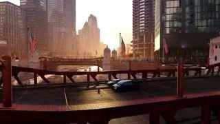 "Watch Dogs | ""Willkommen in Chicago"" Offiziell | DE"