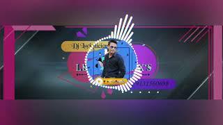 Bhagwa Rang Shahnaz akhter Remix's Dj Lucky Co 9131560698