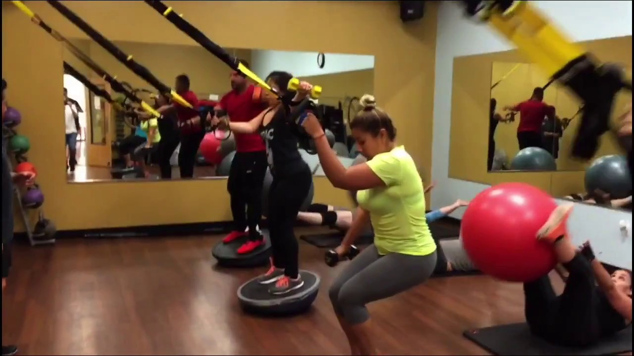 Anytime fitness prunedale salinas california open 24 7 for Fitness 24 7 mobilia
