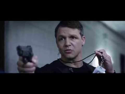 43  Agents presque secrets  Nete Richman et Anthony Molinari