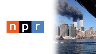 NPR on Sept. 11 (The First Collection)