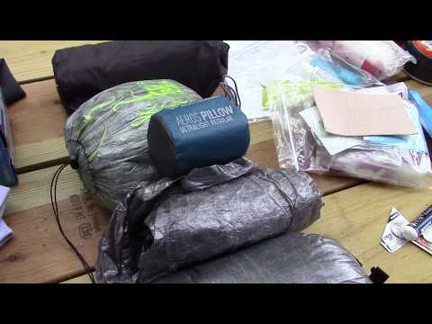 sheltowee-trace-trail-2017-gear:-what-was-in-my-sub-8lb-pack
