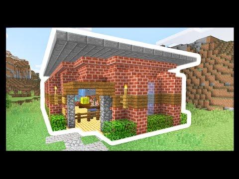Текстуры на Майнкрафт  - ресурс-паки Minecraft