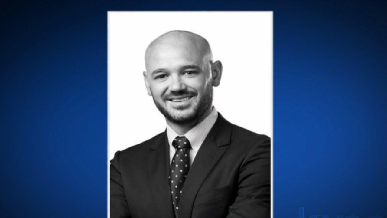 FBI arrests Austin real estate agent accused of participating in U.S. Capitol riots