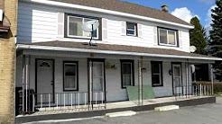 Beaver Meadows, PA Home For Sale - VirtuallyShow Tour #22329