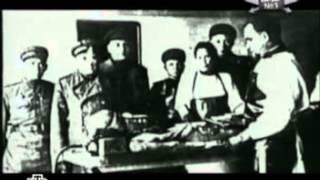 Гитлер в 1945 году бежал в Латинскую Америку