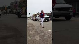 Download Video VIDEO: 2018 Watertown Memorial Day Parade MP3 3GP MP4