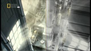 видео Назначение рекламного ролика - информация широкой аудитории