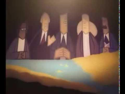 Eritrea and Yemen Arbitration