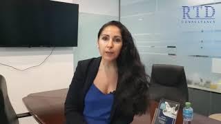 Desde nuestras oficinas en Dubái, os hablamos sobre la apertura de cuentas bancarias en Emiratos,