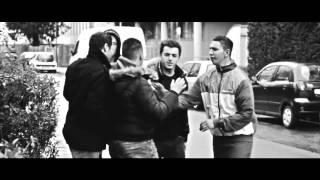 Farid Bang-ALEMANIA OFFICIA VIDEO