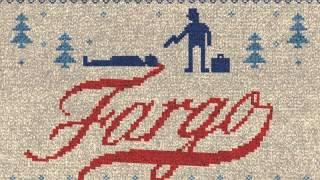 Fargo Season 2  First Teaser!