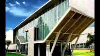 75 Aniversario del Instituto Politécnico Nacional (3 de 4)