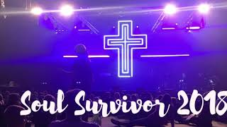 Streetwise Soul Survivor 18 vids
