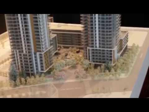 W1 Vancouver By Concord Pacific Development | Vancouver Presale Condo