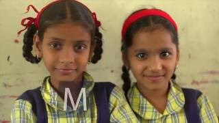 Gen C: Change maker Education for a new world