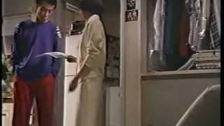 NHKで1988年12月3日(土)20:00-21:30 に放送されたドラマスペシャル「...