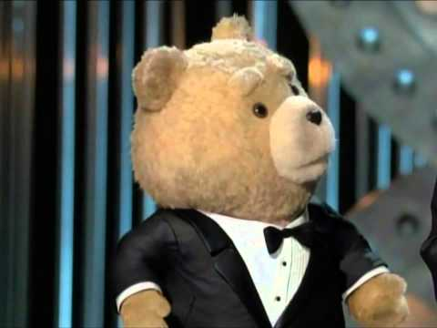 Academy Awards Broadcasts Roman Polanski/Jack Nicholson Orgy Joke