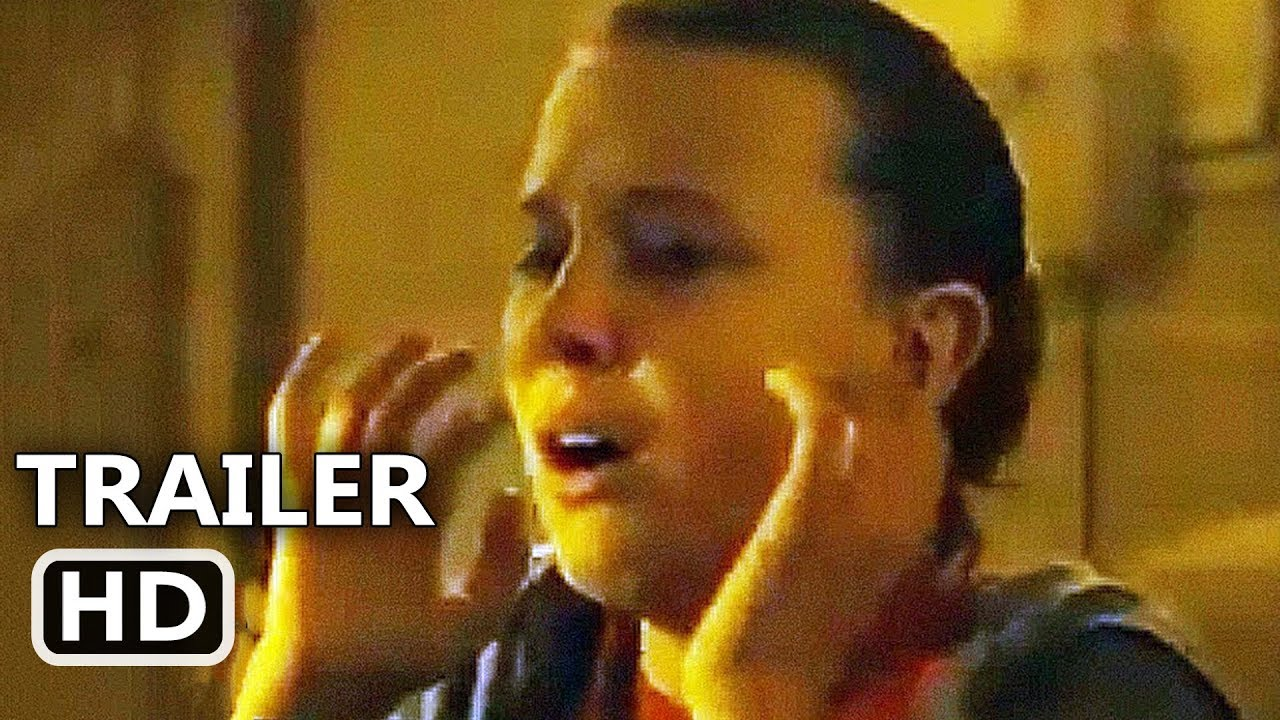 Godzilla 2 Official Trailer Teaser 2019 King Of The Monsters Millie Bobby Brown Movie Hd