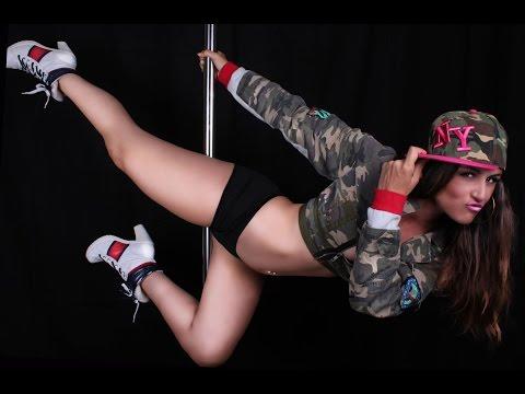Pole dance - All You Need to Know / Todo lo que necesitas saber
