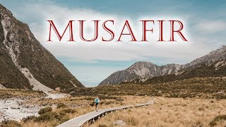 Musafir Quotes    Musafir shayari    Musafir Motivational Quotes