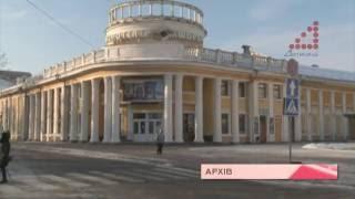 Чернігівкіно більше не буде. Що буде з кінотеатрами Дружба і Щорса?