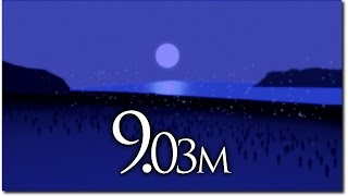 9.03M (The Game) [Let