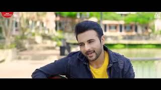 Leja Leja Re  Hindi Romantic Love Story Songs 2019  Cute Couple Love Story  Painful Love Story
