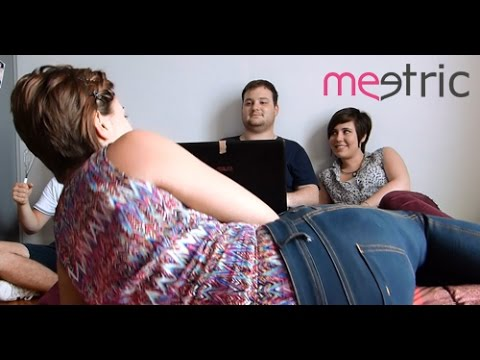 Sex Video Hd Le Sexe Fils Maman Site De Rencontre Nik Célibataire À Saint Ay Rencontre Pute Avale