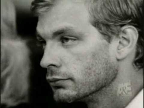 Why Jeffrey Dahmer is ...