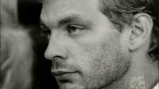 Why Jeffrey Dahmer is Different ( quotes from and about him )