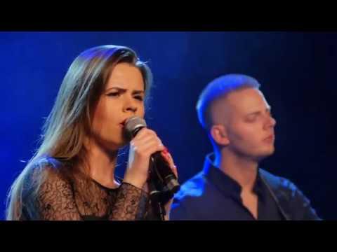 Prima Vista Live Band - PROMO VIDEO 2018