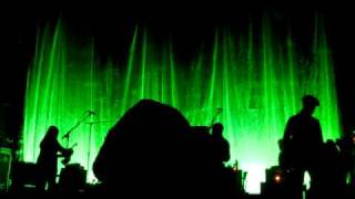 Flogging Molly - Intro/(No More) Paddy's Lament *beginning only* (Live)