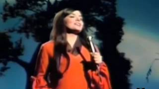 Crystal Gayle - Johnny One Time